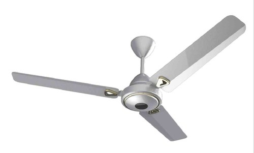 Wall Ceiling Fans