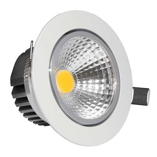 Wall Cob Light