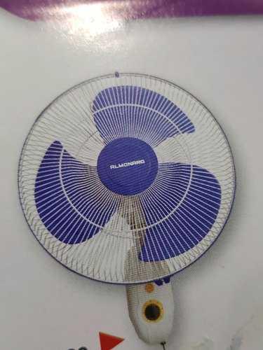 Wall Electric Fan