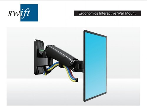 Wall Lcd Stand