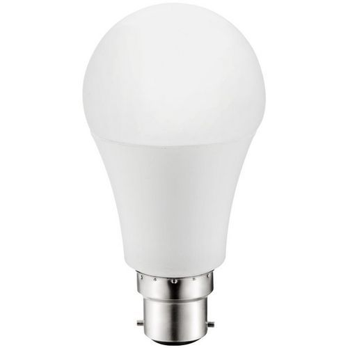 Wall Led Bulbs