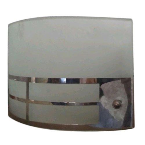 Wall Lighting Lamp