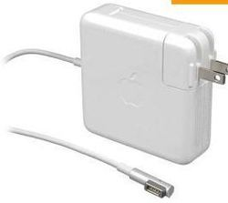 Wall Mount Adapters