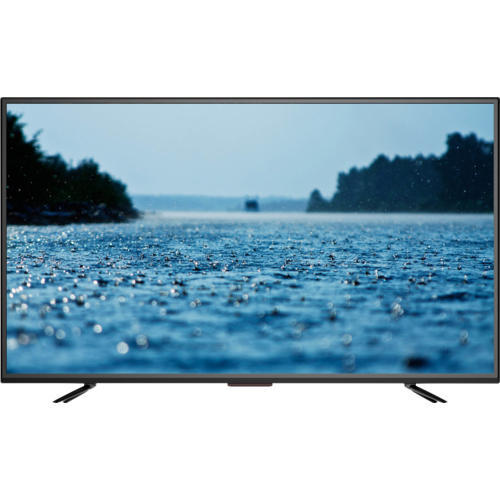 Wall Mounted Led Televisions