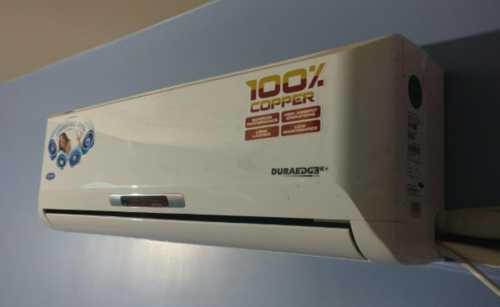 Wall Mounting Air Conditioner