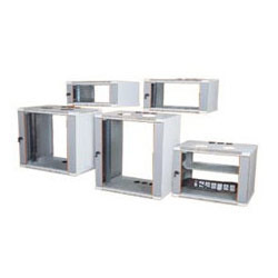Wall Mounting Racks