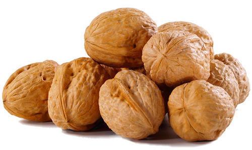 Wall Nuts