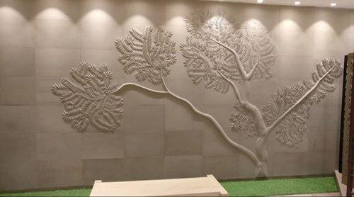 Wall Panels Stone
