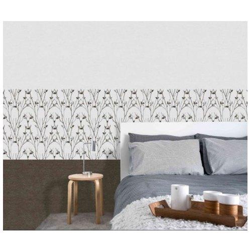 Wall Printed Tile