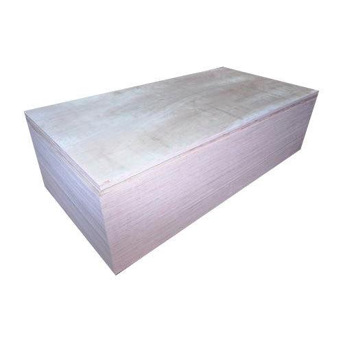 Wardrobe Plywood
