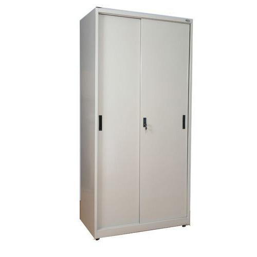 Wardrobes Door