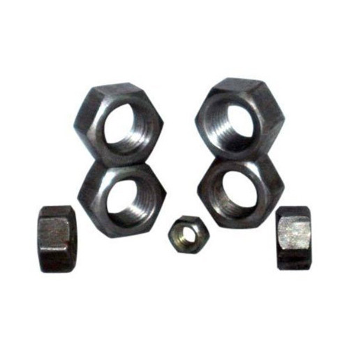 Washers Nuts