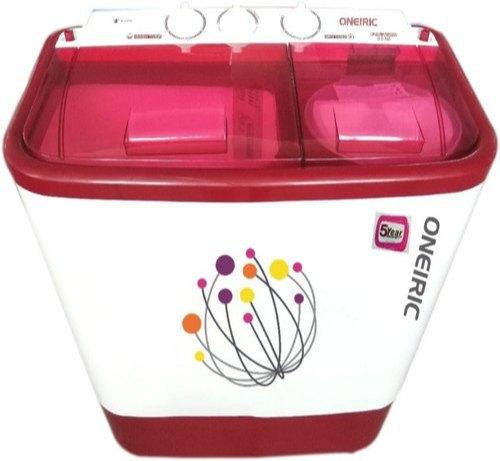 Washing Machines Semi Automatic