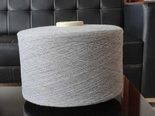 Waste Cotton Color Yarn