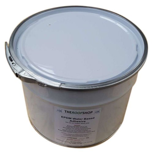 Water Base Adhesives