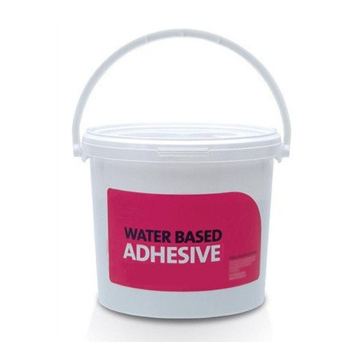 Water Based Emulsions