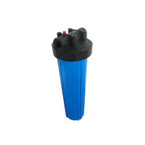 Water Cartridge Filters