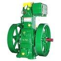 Water Cooled Diesel Engine