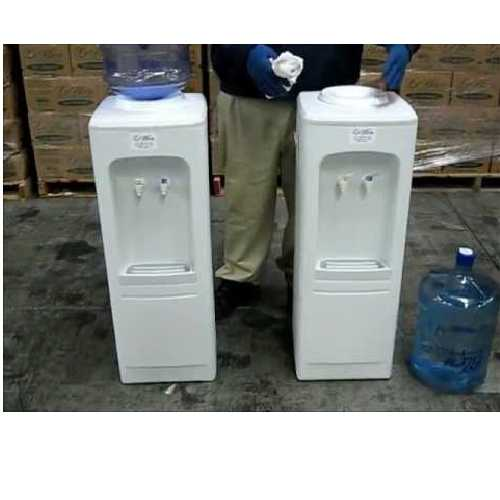 Water Cooler Repairing Services