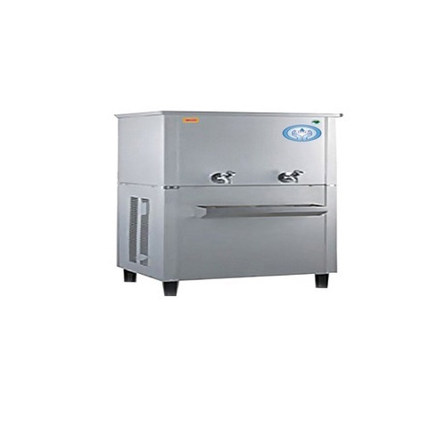 Water Cooler With Freezer