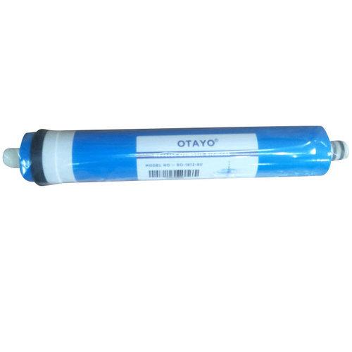 Water Filters Cartridge