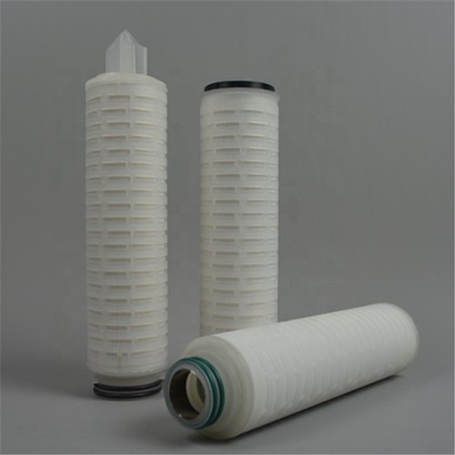 Water Filters Parts