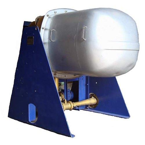 Water Generator