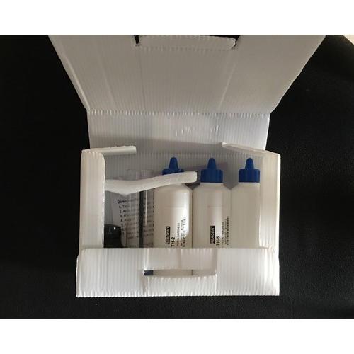 Water Hardness Testing Kits
