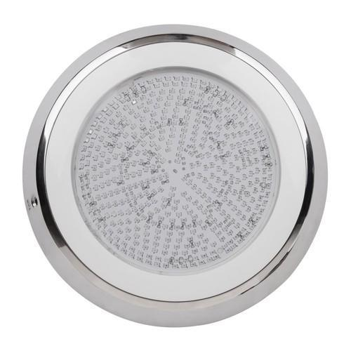Water Led Lights