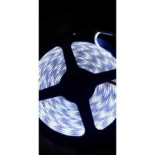 Water Proof Led Strips