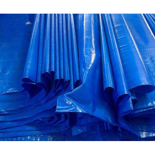 Water Proof Sheets