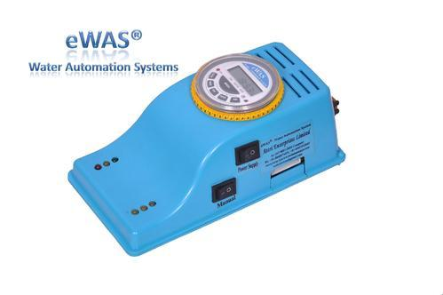 Water Pump Level Controllers