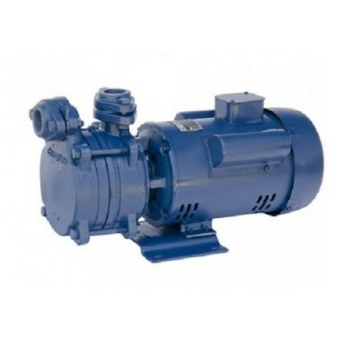 Water Pumps And Motors