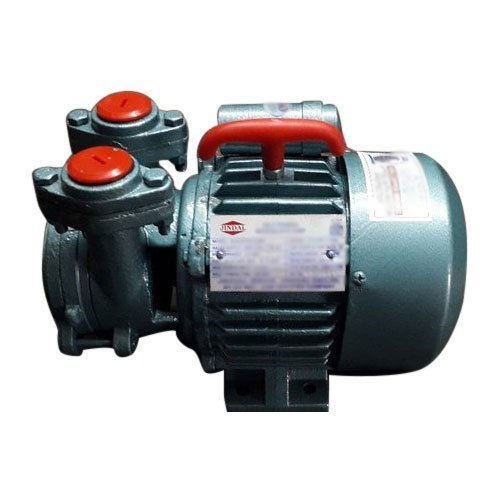 Water Pumps Motor