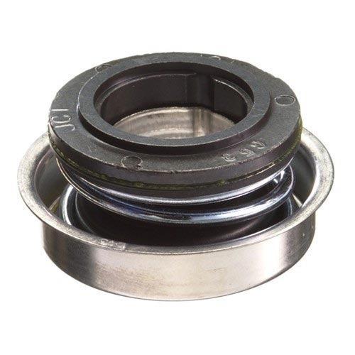 Water Pumps Seal