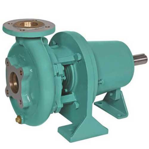 Water Pumps Set