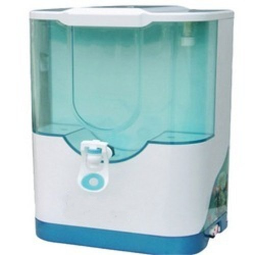 Water Purifier And Ro Systems