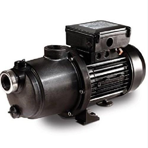 Water Purifier Booster Pumps