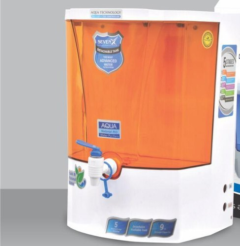Water Purifier Ro Systems