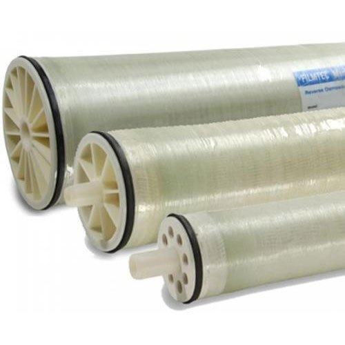 Water Purifiers Spares Parts