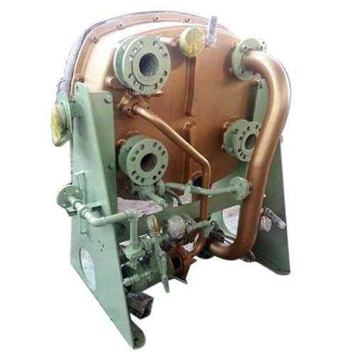 Water Steam Generator