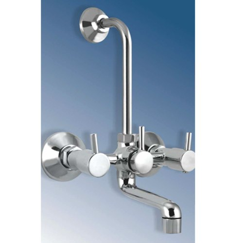 Water Taps Wall Mounted
