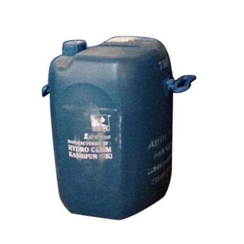Water Treatment Chemicals For Boiler