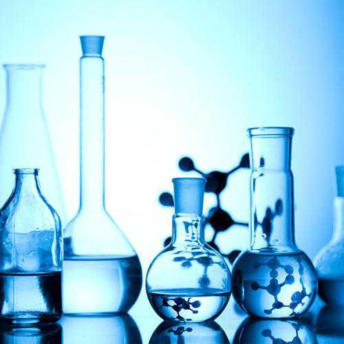 Water Treatments Chemicals