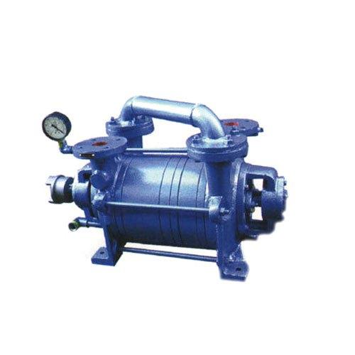 Water Vacuum Pumps