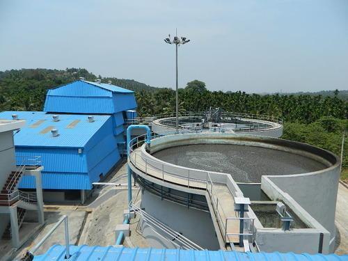Watering Equipments