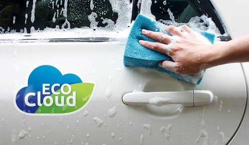 Waterproof Sticker