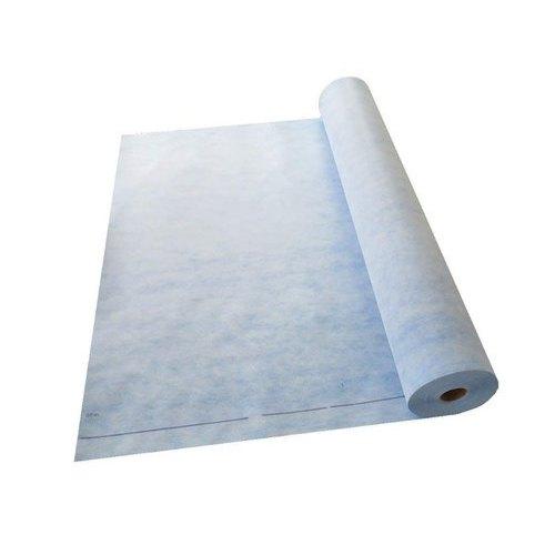 Waterproofing Sheets
