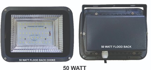 Watt Led Flood Light