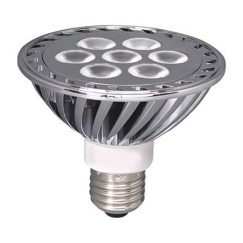 Watt Led Spot Light